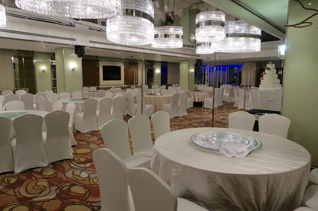 holiday in singapore orchard city centre function rooms