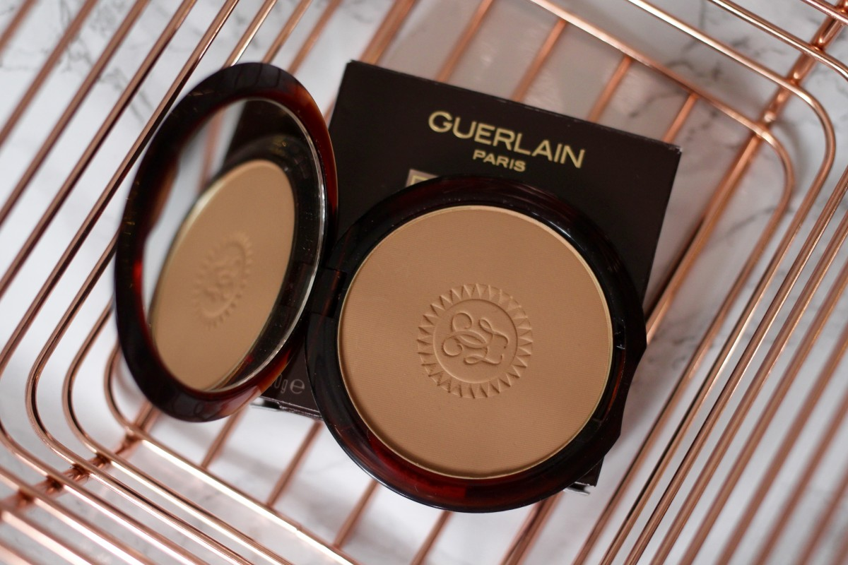 guerlain best seller