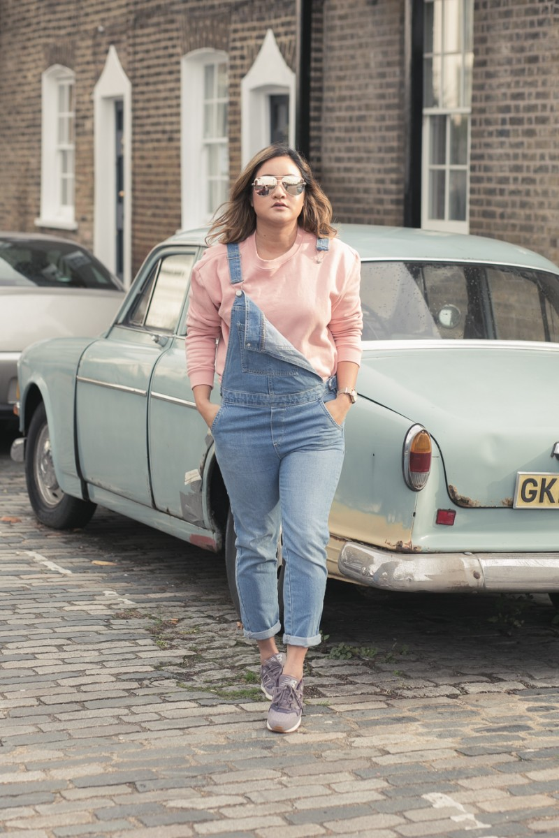 uk personal style blogs