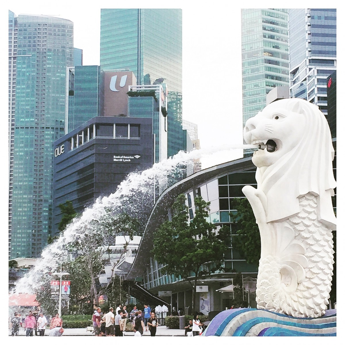 instagram guide to singapore