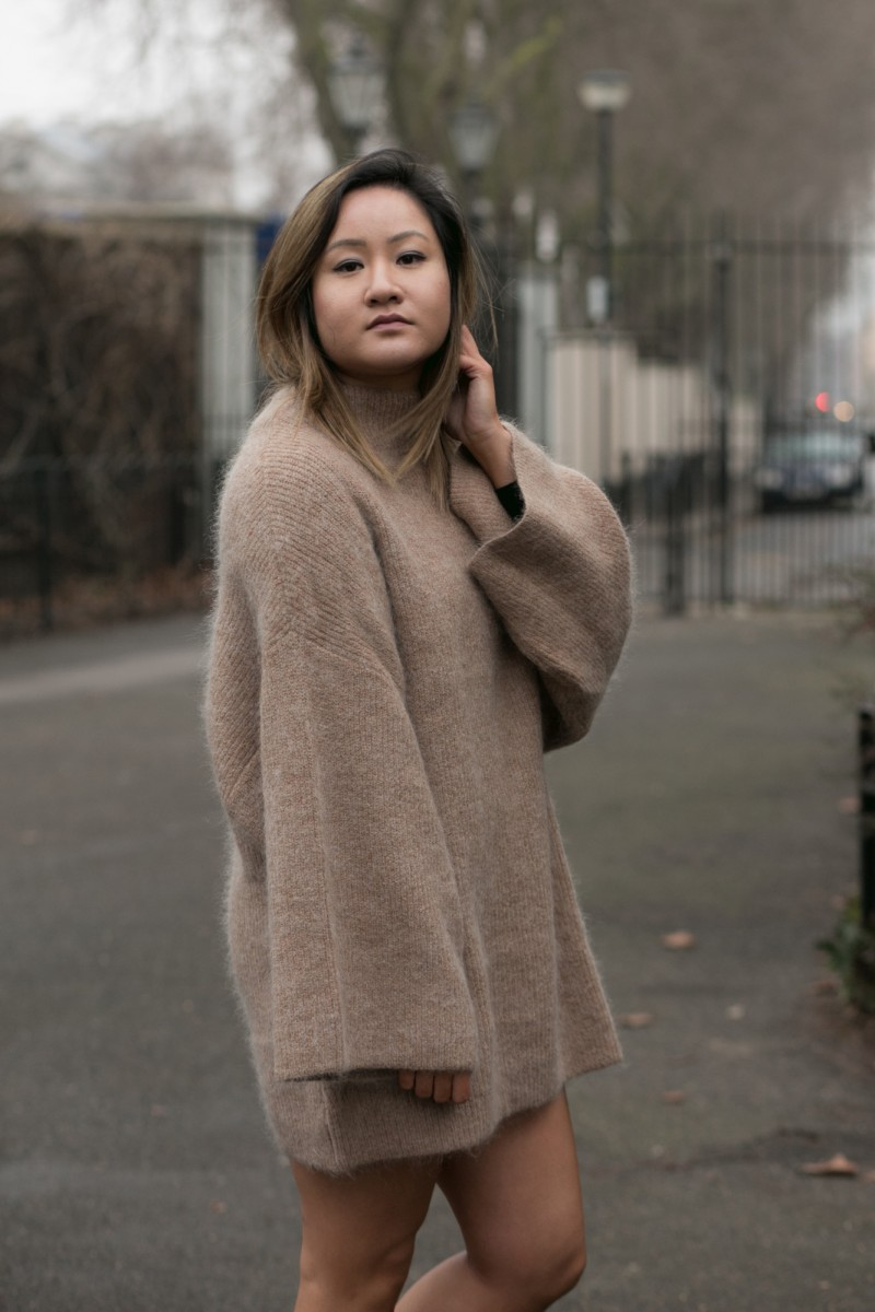 lifestyle blogger julie ly