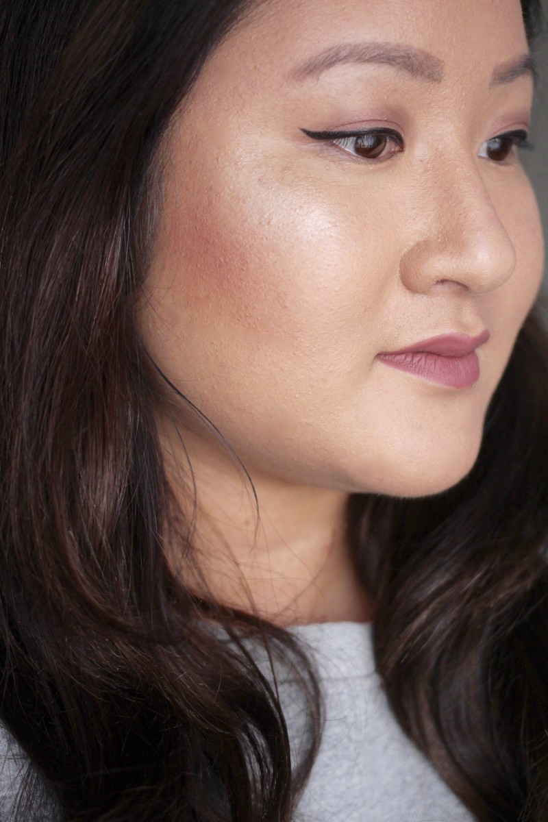 julie ly beauty blogger
