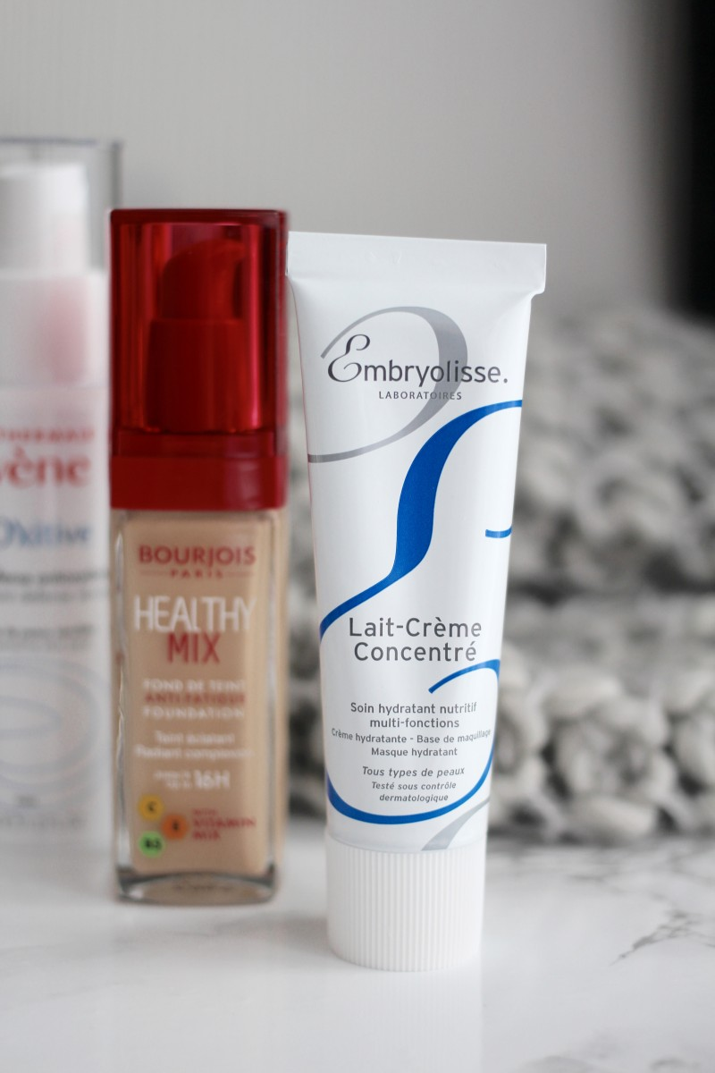 the must try primer