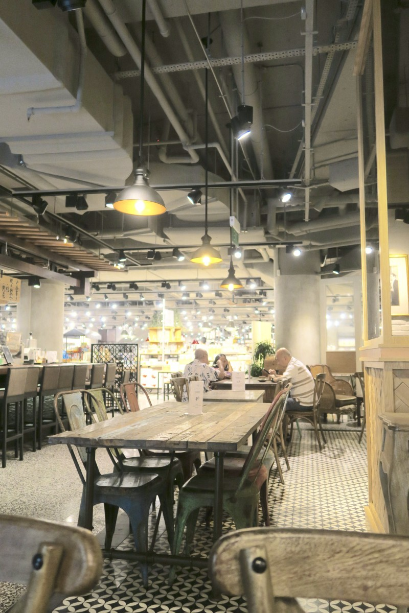 cafes to visit in singapore, singapore cafes