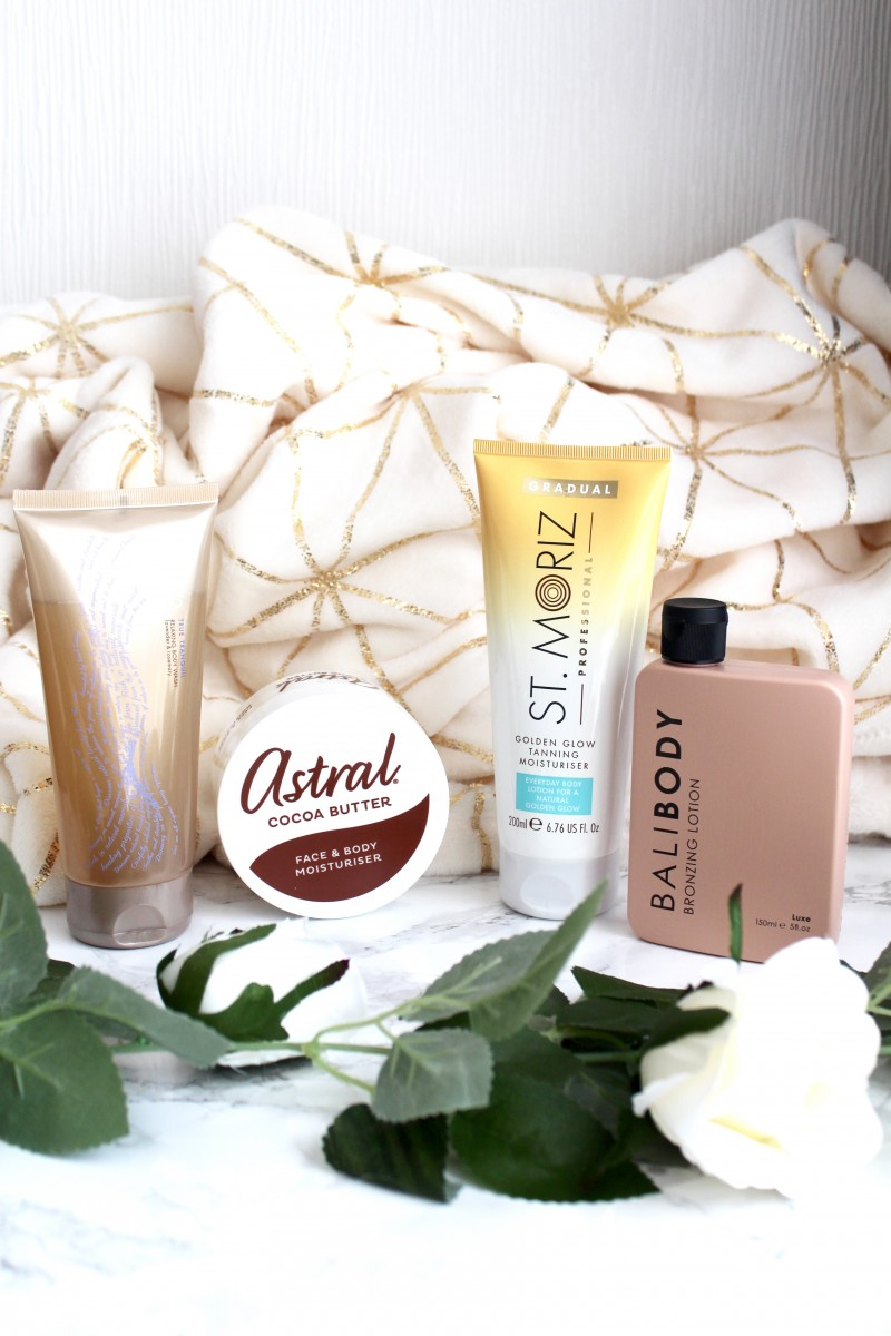 how to prepare your skin for a wedding, wedding body care, wedding beauty