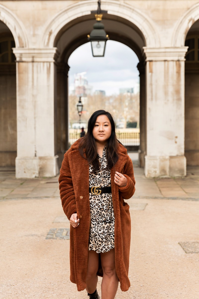 personal style bloggers