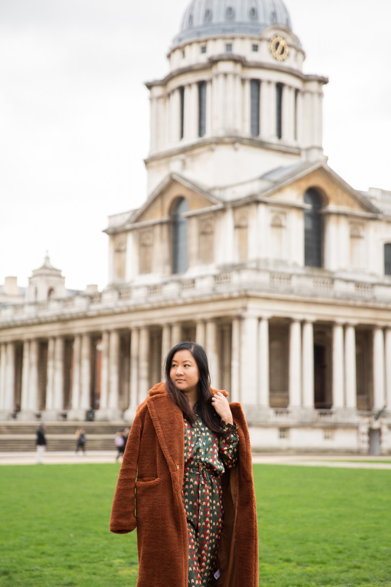 london greenwich photos