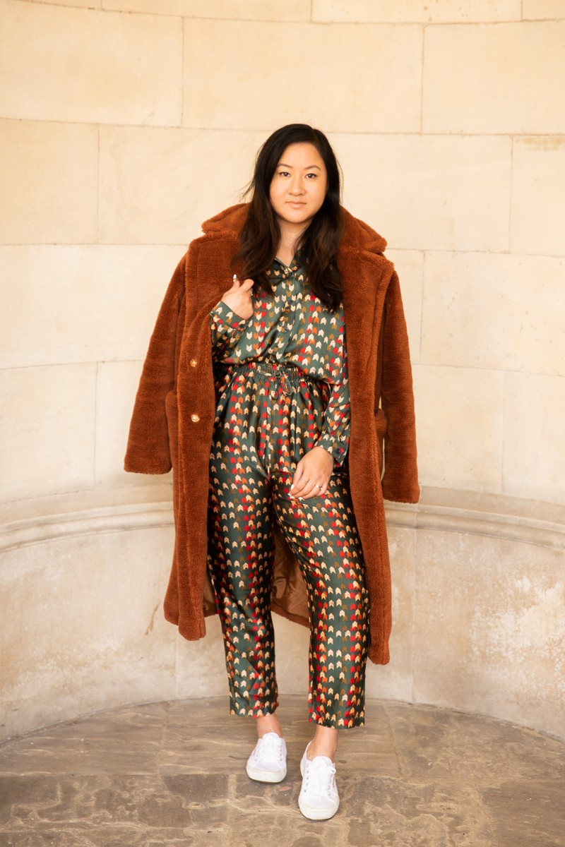 simple changes to boost your happiness in 2019