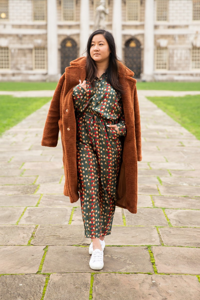 over 30s fashion