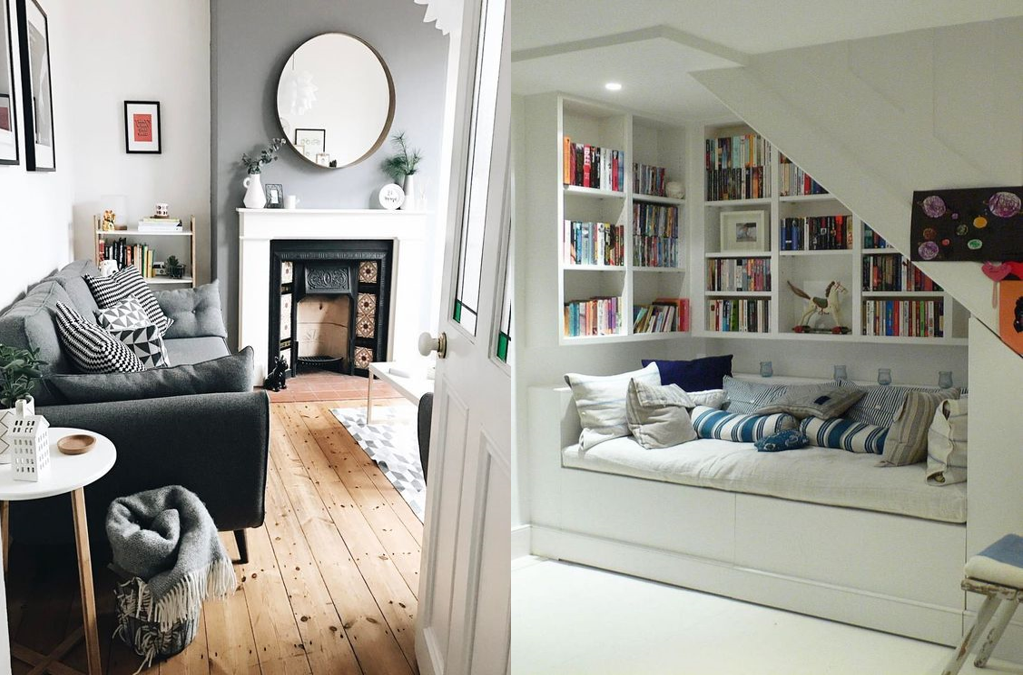 london home bloggers