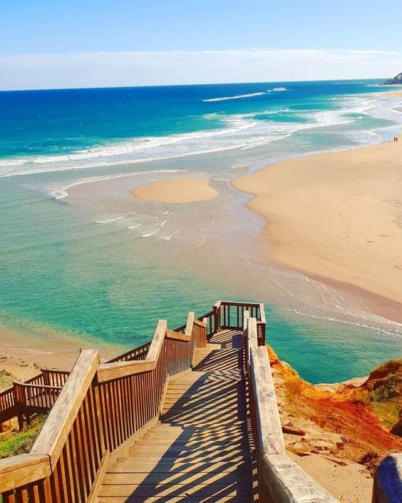 must-visit venues in australia for the sportaholic in you