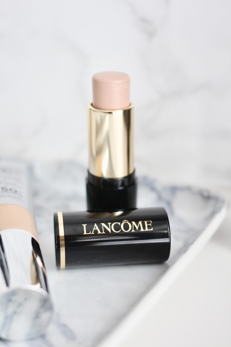 lancome stick foundation