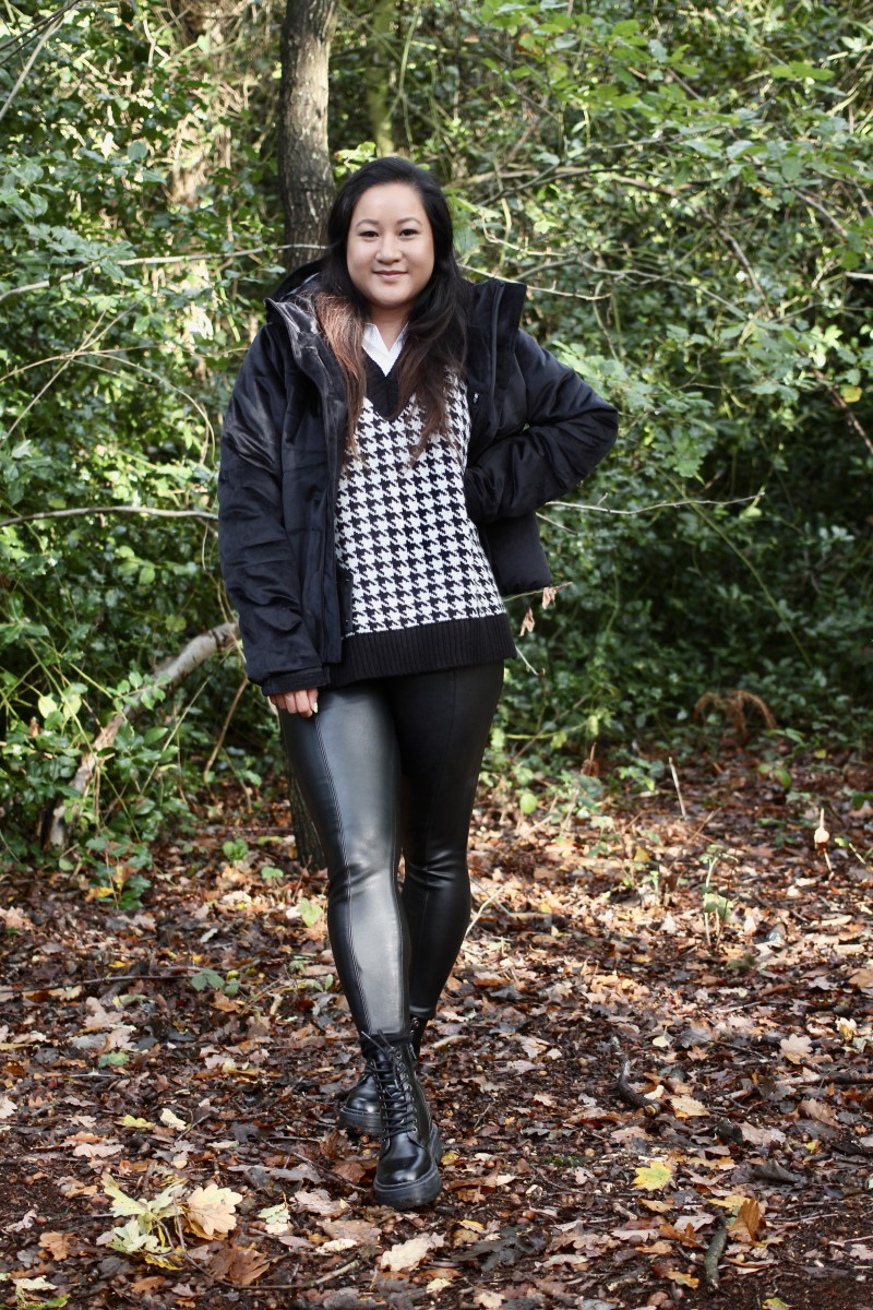 fashion must haves in winter
