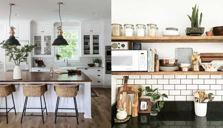 3 Ways To Make Sure Clutter Stops Creeping Back Into Your Life